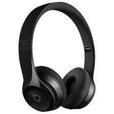 black friday headphones sennheiser headphones costco