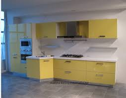 Best Prices For Kitchen Cabinets Kitchen Top Elegant Cabinet Price Regarding Household Plan Price