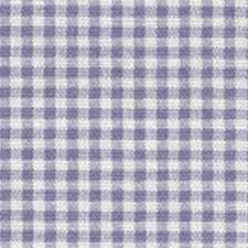Blue Gingham Shower Curtain Lavender Shower Curtains Shower Curtains Outlet