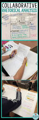 best 20 content analysis ideas on pinterest plants 3rd grade