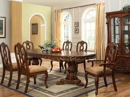 formal dining room designs contemporary formal dining room sets