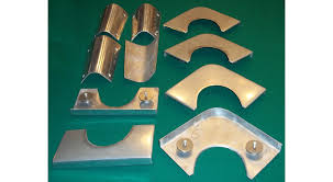 pool table corner castings buy pool table metal corner castings at dynamic billiard online