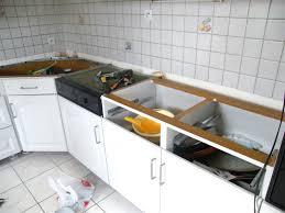 comment installer une cuisine impressionnant installer une cuisine et ides de dcoration pour
