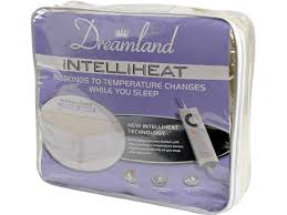 Sleepwell Heated Duvet How To Buy The Best Electric Blanket Which