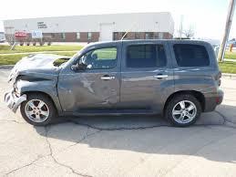 2006 Chevy Hhr Interior Door Handle 2006 2011 Chevy Hhr Right Passenger Rear Door Gray 06 07 08 09 10