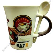 collegiate coffee mug 17 best images about cups and saucer on