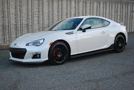 black subaru brz 2017 2016 subaru brz review car reviews and news at carreview com