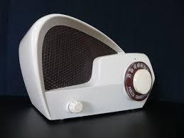 vintage design mã bel 138 best retro radios images on retro radios antique