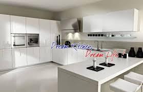 spray painting kitchen cupboards auckland kitchencabinets kitchen cabinets nz kitchen cabinet door