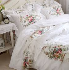 online get cheap vintage bed skirts aliexpress com alibaba group