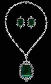 44 best necklace place images on pinterest jewelry jewellery