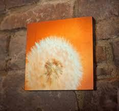 dandelion wood plaques wall 302 best dandelion pics images on dandelions canvases