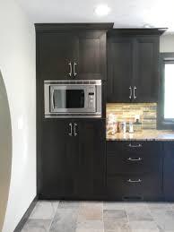 kitchen design ideas kitchen ideas by ikea modern design