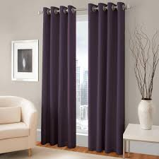 Pink Ruffle Blackout Curtains Curtains Eclipse Thermalayer Blackout Curtains Dusty Rose