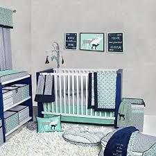 crib bedding sets you u0027ll love wayfair