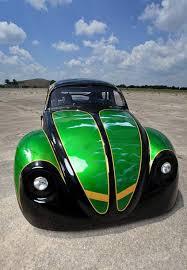 green volkswagen beetle 2017 vw beetle custom 79 u2013 mobmasker