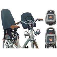 siege bebe avant velo porte bébé vélo trouvez votre porte bébé sur cyclable