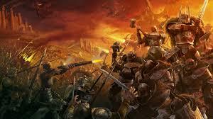 clash of clans wallpaper hd fantasy u0026 gaming wallpapers to inspire your desktop 2 fantasy