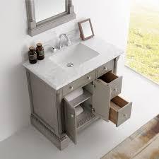 bathroom 30 36 inch bathroom vanities 60 inch vanity cabinet 56