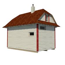 house construction plans family tiny house plans