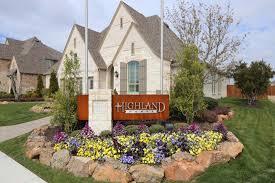 highland homes at lantana bandera u0026 kendall 50s lantana tx