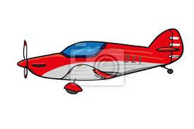 imagenes animadas de aviones aviones deporte de dibujos animados pinturas para la pared