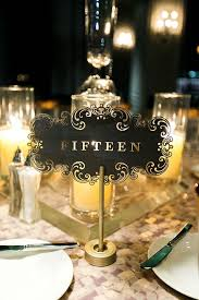Wedding Table Numbers Ideas 458 Best Wedding Table Numbers Images On Pinterest Wedding Table