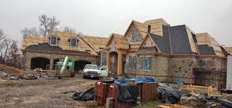 Don Gardner Butler Ridge Tripp Author At Houseplansblog Dongardner Com