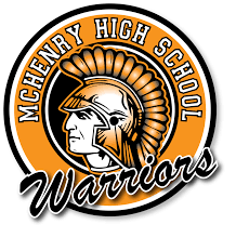 mchenry community high district 156 homepage