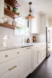 replacement kitchen cabinet doors essex comparison of budget friendly kitchen cabinet sources ikea