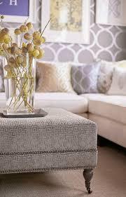 Living Room Furniture Showrooms 186 Best Living Room Spaces Images On Pinterest Sheffield