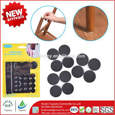 china chair felt pad china chair felt pad manufacturers and