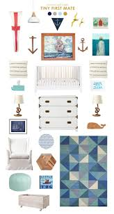 Nautical Baby Nursery 65 Best Lay Baby Lay Boy Style Boards Images On Pinterest Babies