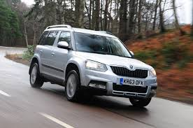 peugeot 4 by 4 best 4x4s and suvs for motability best cars available on