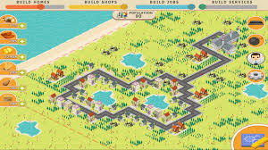 Home Design Story Jugar Online by Amazon Com City Play Premium Appstore For Android