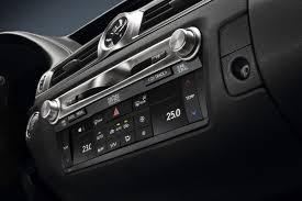 gia xe lexus nx lexus gs350 giá tốt nhất tại đại lý lexus sài gòn