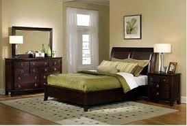 simple bedroom decorating ideas simple bedroom decorating ideas that work wonders interior