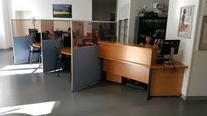 bureau de l 騁at civil état civil ville de rochefort