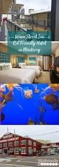 wave street inn the best kid friendly hotel in monterey ca