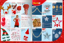 impressive christmas decorations catalog terrific ikea filled with