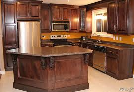 Dream Kitchens Kitchen Cabinets Nl St Johns Counter Tops Solid Surfaces Newfoundland