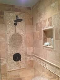 bathroom tile designs gallery 17 best ideas about shower tile