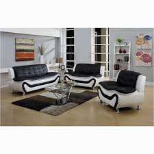 Beige Leather Living Room Set Faux Leather Living Room Set Gallery Image And Wallpaper