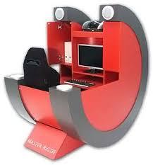 bureau pour gamer bureau gaming 17 meilleures id es propos de pc gaming setup sur