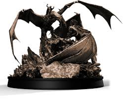 middle earth shadow of war mithril edition only at gamestop for