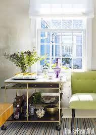 living room bar ideas for living room wet best house design