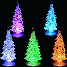 led trees suipai me