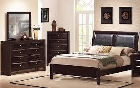 bedroom sets under 1000 queen bedroom sets under 1000 interior design