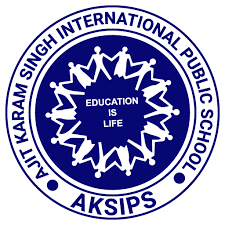 aksips 45 smart school announcement important announcement