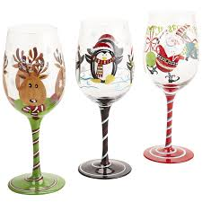 Wine Glass Decorating Ideas Wine Glass Decorating Ideas Best Decoration Ideas For You